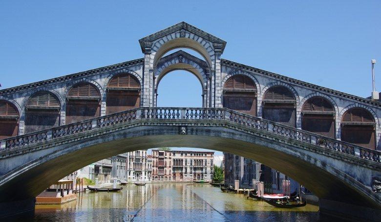 Учеба в Италии, среднее и высшее образование, искусство и дизайн ...
