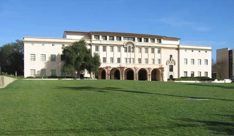 Профессиональное образование в США с Allterra Education ...