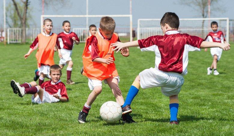 Как получить английскую визу поездка на футбол