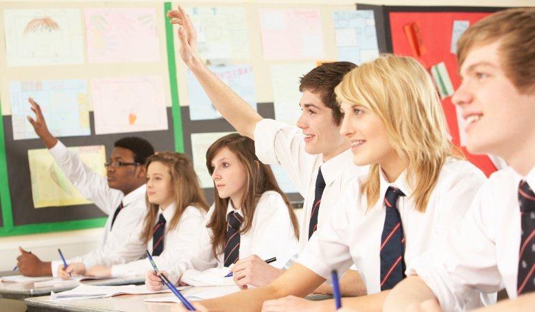 Среднее образование за рубежом, отзывы, стоимость, описание школ и ...
