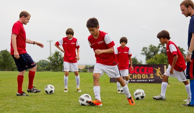 Arsenal-Soccer-School007.jpg