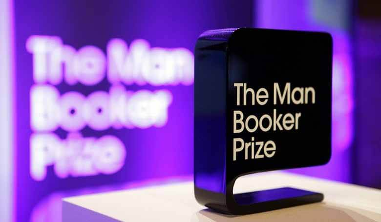 Creative Writing UEA Booker prize.jpg