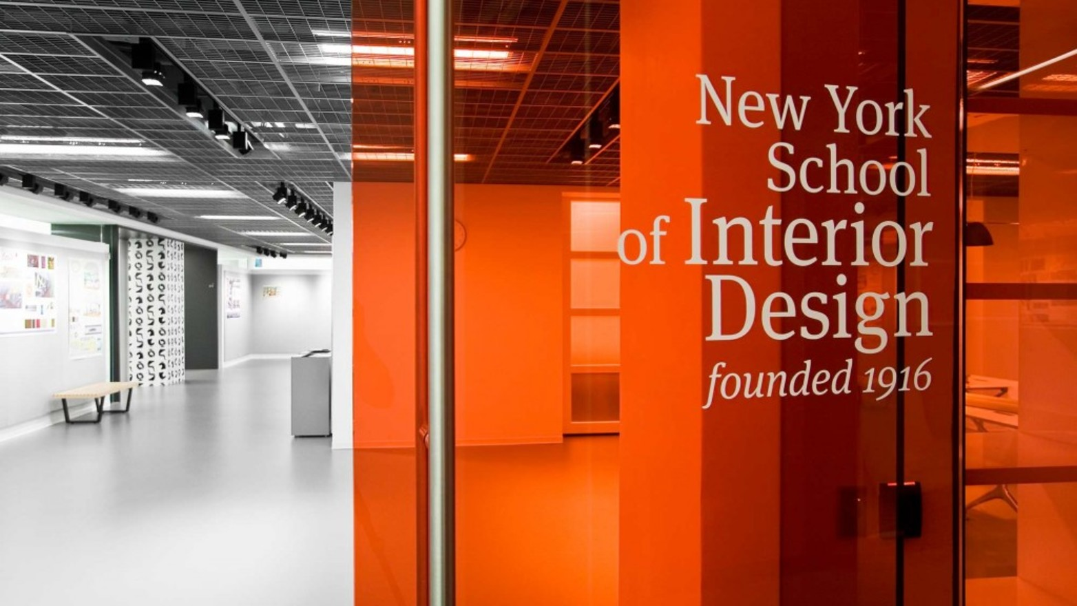 New York School of Interior Design.jpg