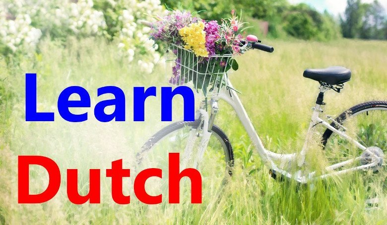 Learn-Dutch.jpg