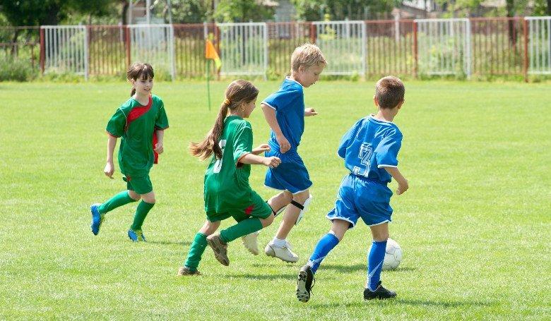 Футбольный лагерь манчестера юнайтед в россии