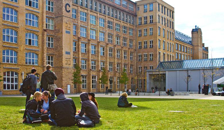 Berlin International University of Applied Sciences.jpg