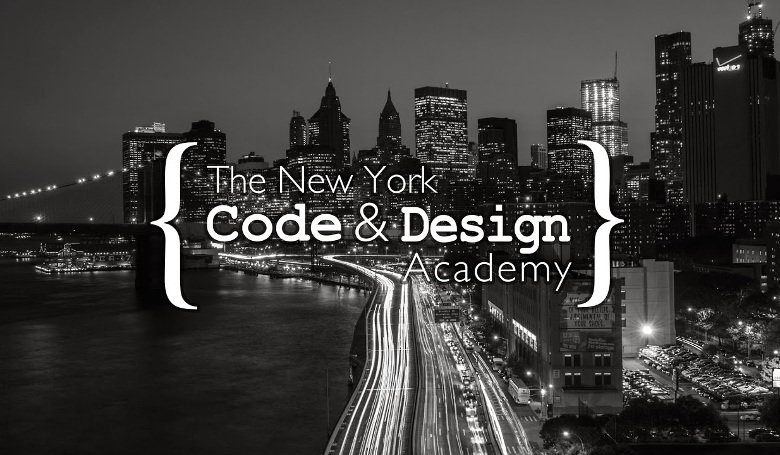 Rennert New York и New York Code + Design Academy