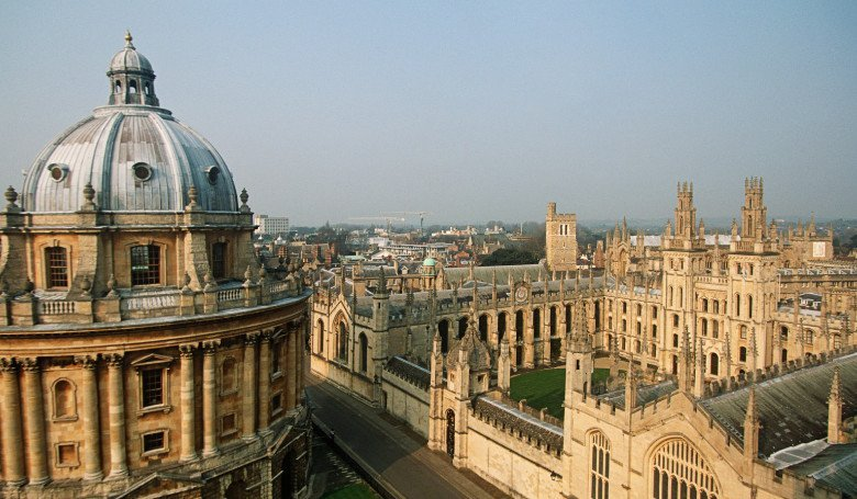 OXFORD-UNIVERSITY-allterra-education.jpg