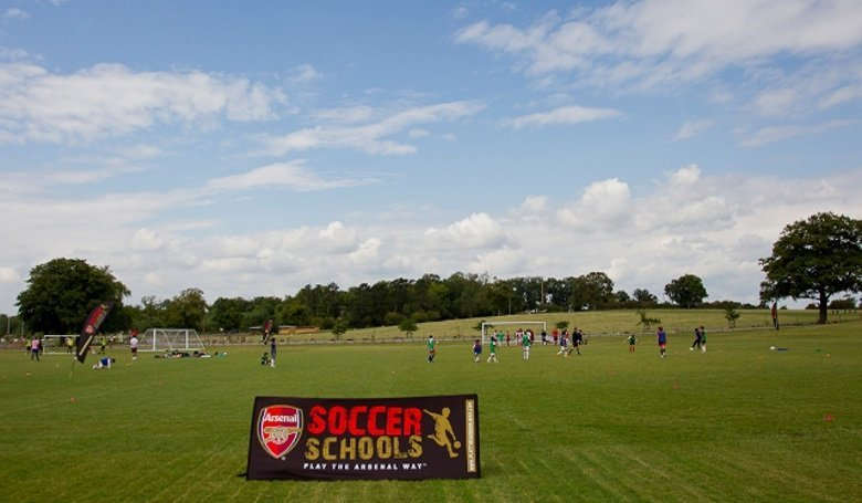 Arsenal-Soccer-School001.jpg