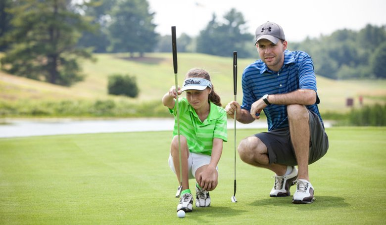 World-Sports-Camp-golf-instruction-03.jpg